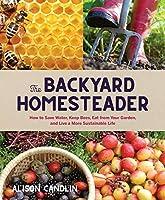 Gardening & Homesteading