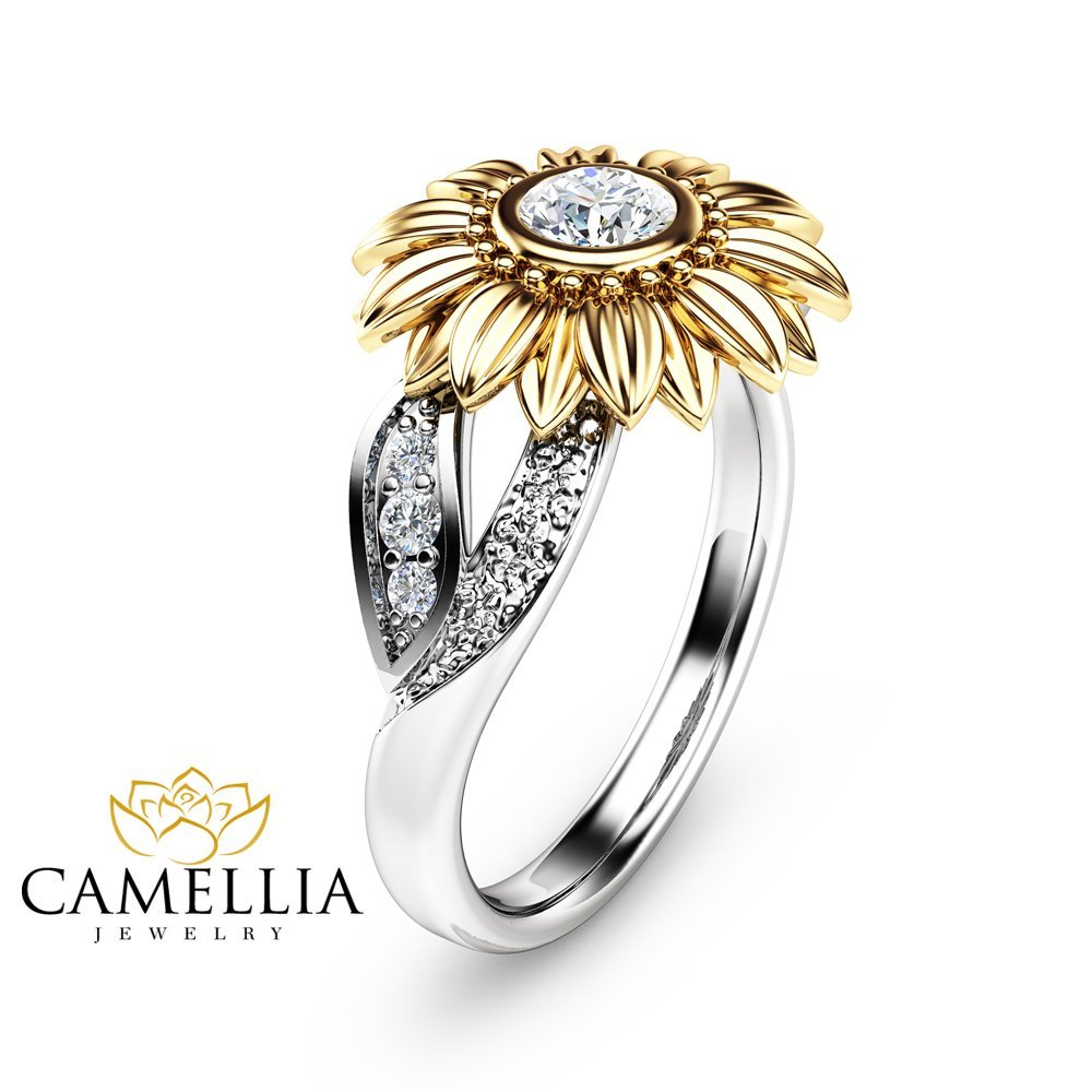 galb rings scale chanel camelia white jewellery editor at subsampling diamond ceramic imagegen the galbe its cam upscale product small false cut brilliant lia ring shop a crop camellia with