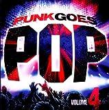 Punk Goes Pop Volume 4
