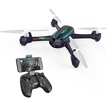 Hubsan Drone – Drone SmartphoneH216 A – Hubsan Drone Hubsan – SmartphoneH216 SmartphoneH216 A XkuwTPOZi