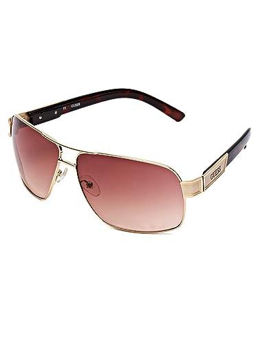 c882331962 Amazon.com  Men s Metal Navigator Sunglasses  Shoes