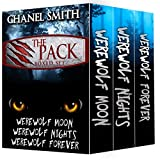 The Wolf Pack Trilogy