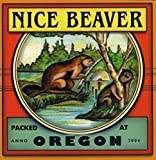 Oregon by Nice Beaver (2008-01-18)