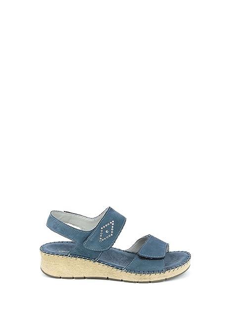 GRUNLAND Schuhe, Accessoires Kostenloser Versand |