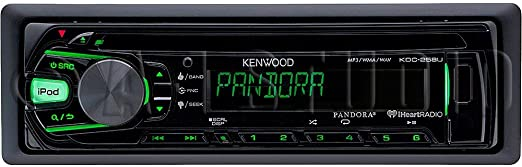 61hulWbiQAL._SX522_ amazon com new kenwood kdc 258u in dash cd mp3 usb aux car audio kenwood kdc-258u wiring harness at n-0.co