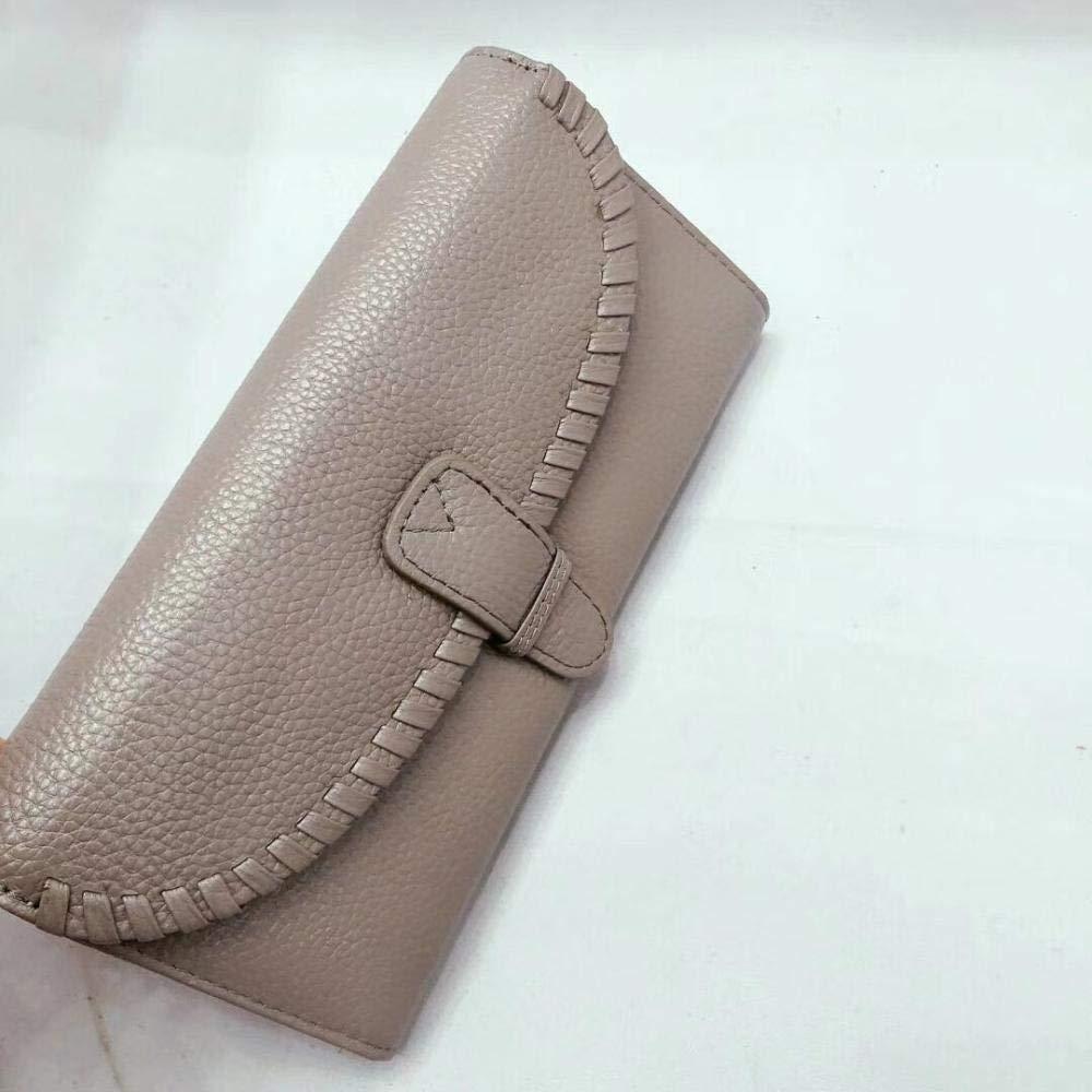 Girls Purse Women's Wallet LargeStyle Wallet