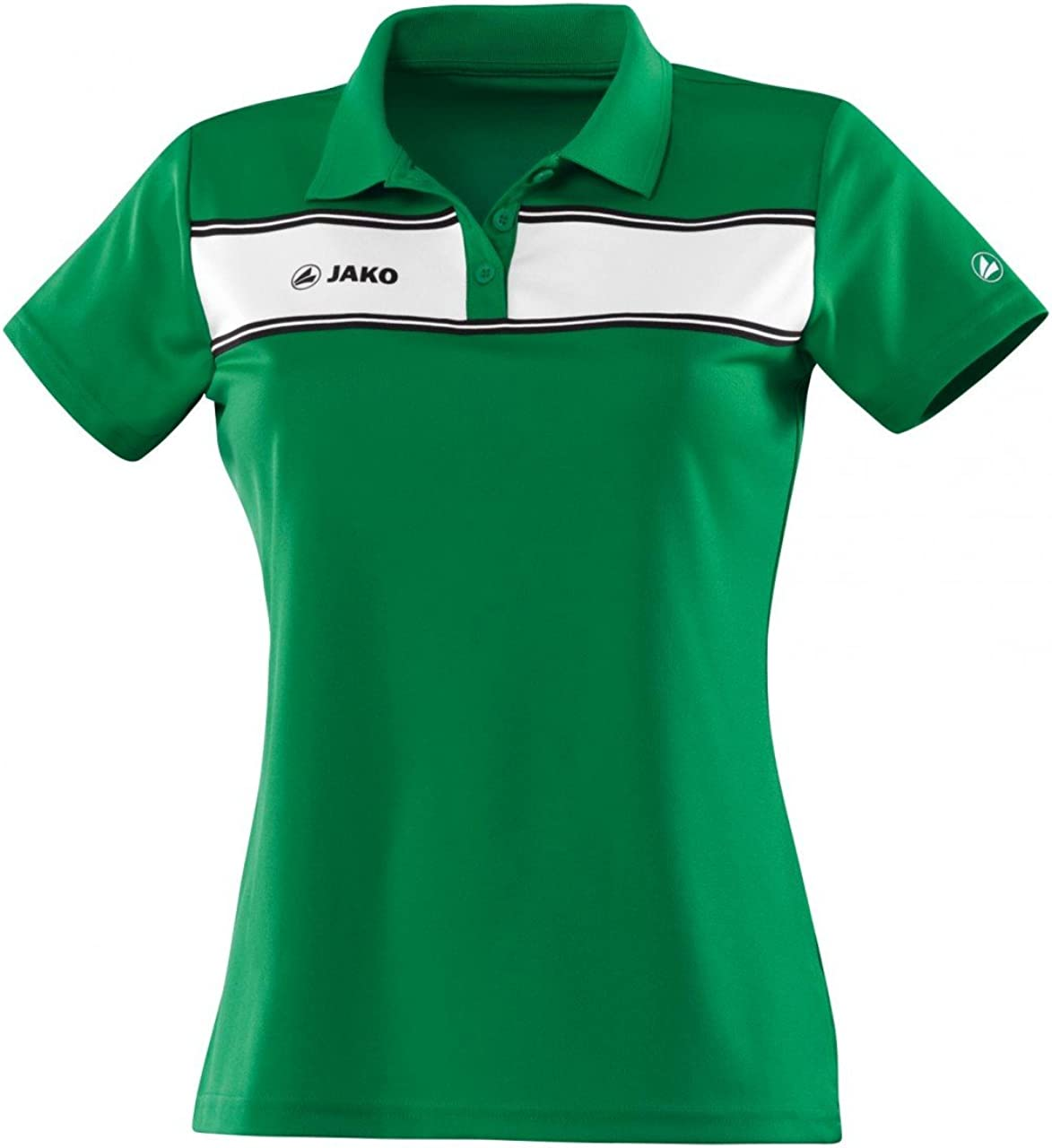 Jako Damen Polo Shirt Player