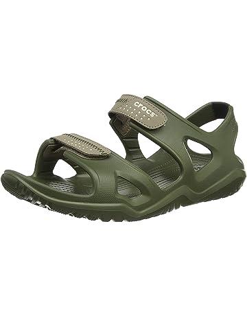 TEVA HURRICANE SLIDE 38 NEU 60€ trekkingsandale zehentrenner badeschuhe sandale