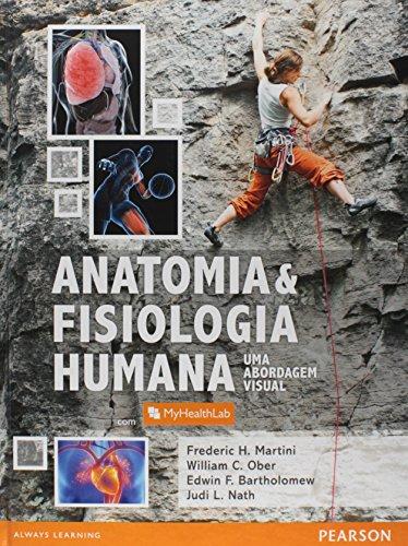 Anatomia e fisiologia humana jacob pdf