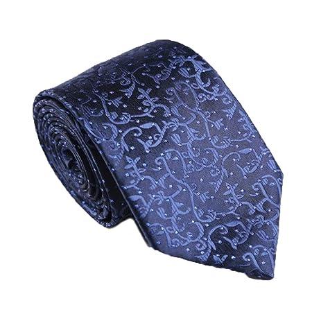 LG GL Corbata de Hombre Corbata de Negocios Corbata de Novio ...