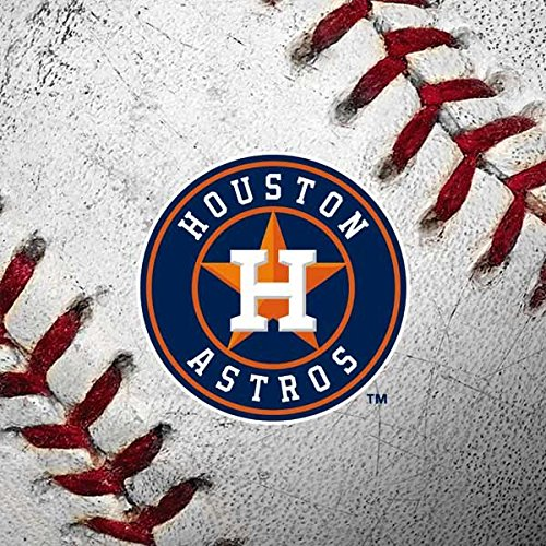 6c6902381788 MLB Houston Astros PS4 DualShock4 Controller Skin - Houston - Import It All
