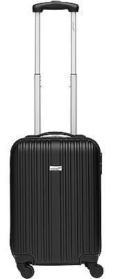 Handgepäckkoffer Packenger Kofferset Test