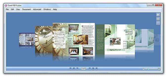 verypdf pdf editor version 4.1 registration key