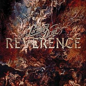 Reverence album