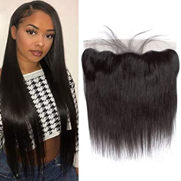 qt hair bundles with lace frontal
