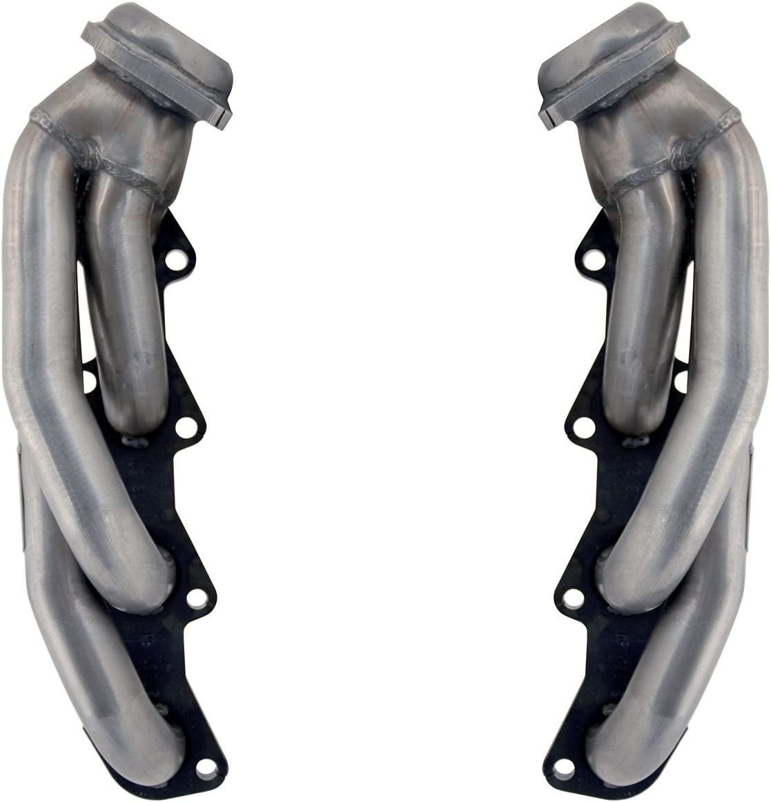 Gibson GP126S Stainless Steel Performance Header