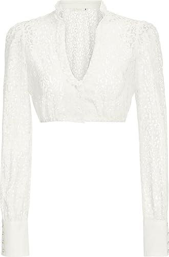 El Picaflor - Camisas - para mujer