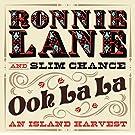 Ooh La La: An Island Harvest [2 CD]