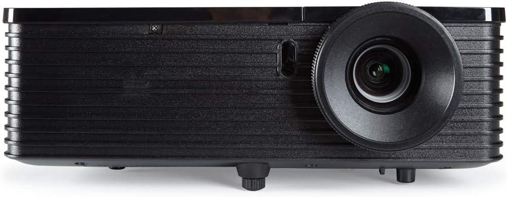 FONESTAR Proyector DLP PR-3000: Amazon.es: Electrónica