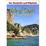 Isle of Capri Virtual Walk for Treadmills