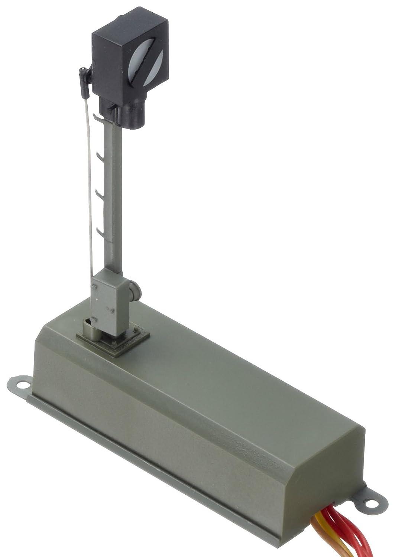 Viessmann 4717 - H0 Digital-Form-Sperrsignal