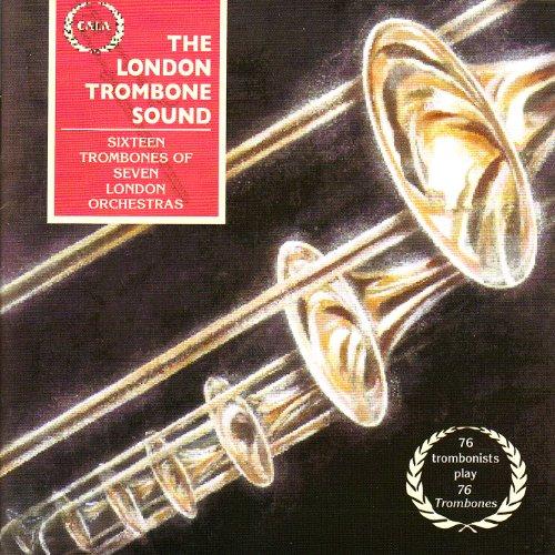 Seventy Six Trombones - 3