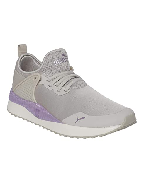 Pacer Next Cage St2 Sneakers at Amazon