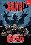 BANG!: The Walking Dead