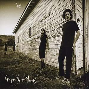 Gwyneth & Monko