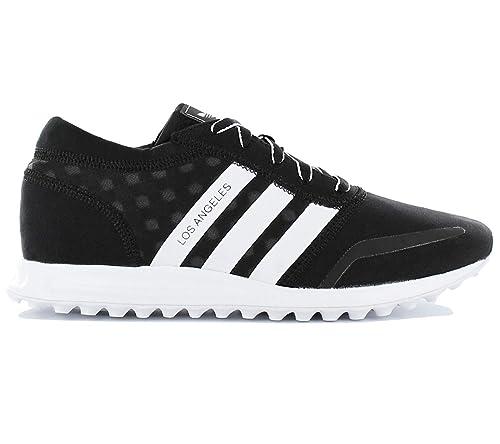 adidas Los Angeles W Scarpa 3,5 core black/ftwr white ...