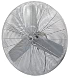 Leading Edge LCHHD307 Specialty Air Circulator, 30-Inch