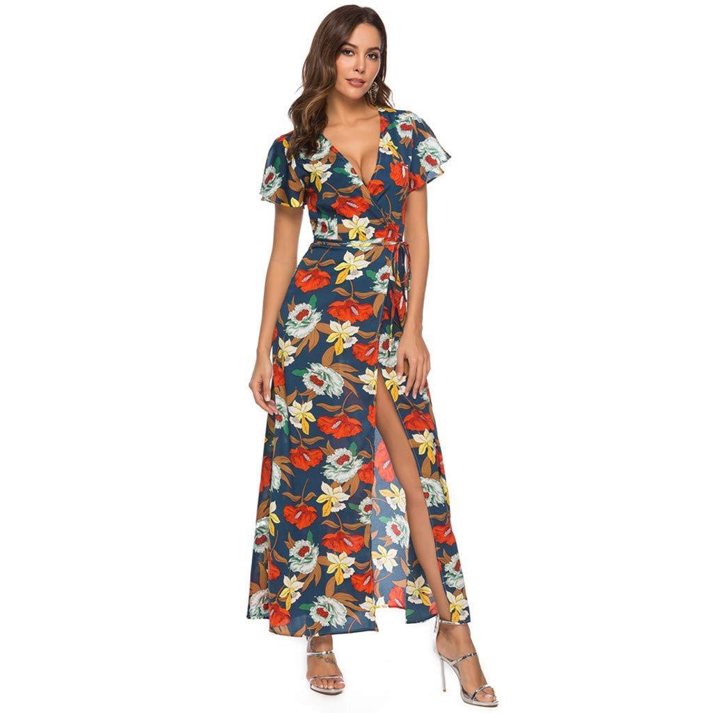 Caopixx Beach Dress e3d8f02a69d3