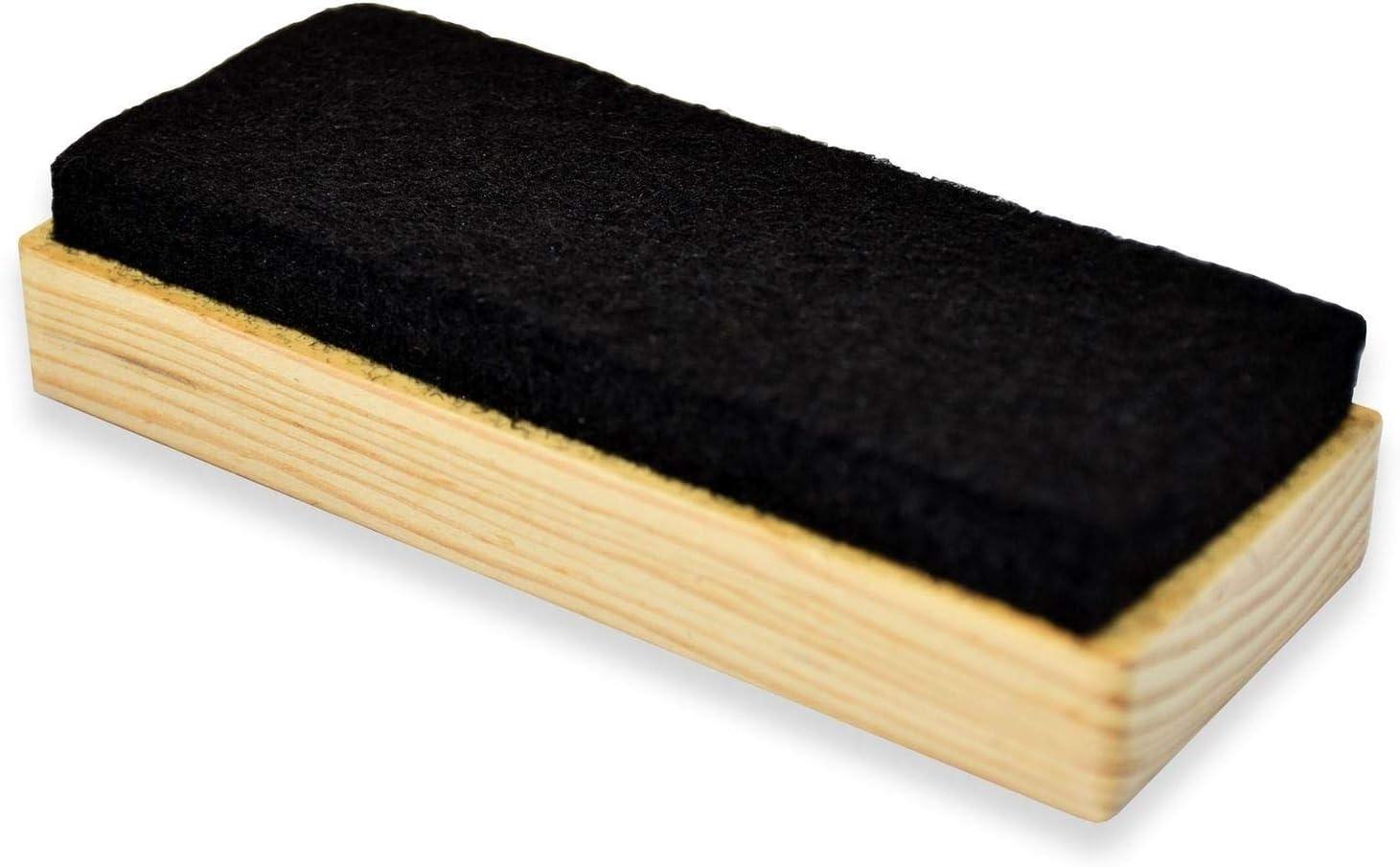 Lelin Felt Chalk blackboard Duster Eraser by LELIN by LELIN
