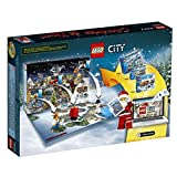 LEGO-City-Town-Advent-Calendar-Stacking-Toy-60063Discontinued-by-manufacturer