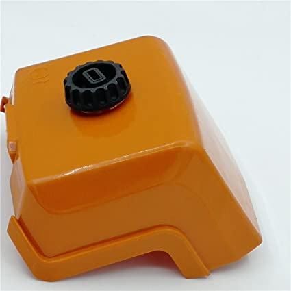 shiosheng Air Filter Cover fit Stihl 044 MS440 Chainsaw Parts Rep 1128 140  1003
