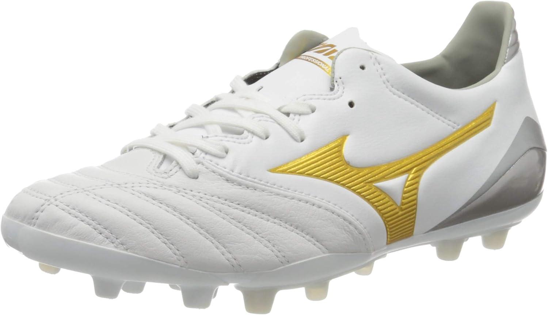 lightweight football boots