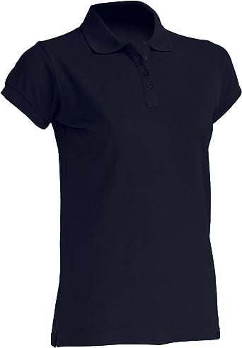 JHK510 Polo Regular Man Poloshirt Polohemd Herren