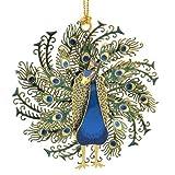 ChemArt Peacock