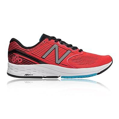 fdd5efa3 Amazon.com | New Balance Men's M890fb6 | Running