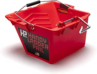 product image for Bercom Handy Ladder Pail