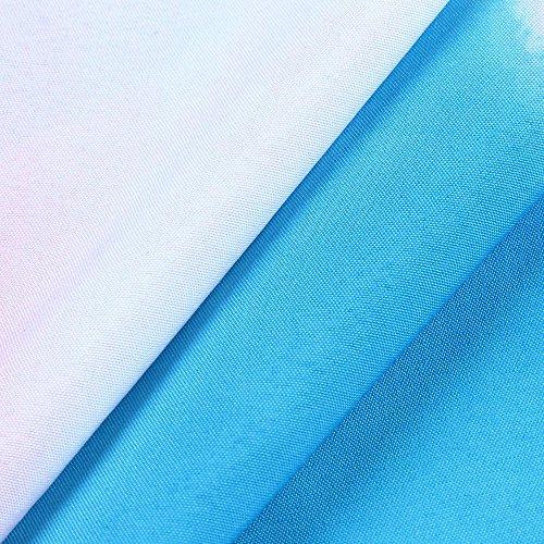 Vestito Camicia Per Le Colorato Del Bottone Donne Vestito Estate Tema Birdfly Top wZ0xXPPq