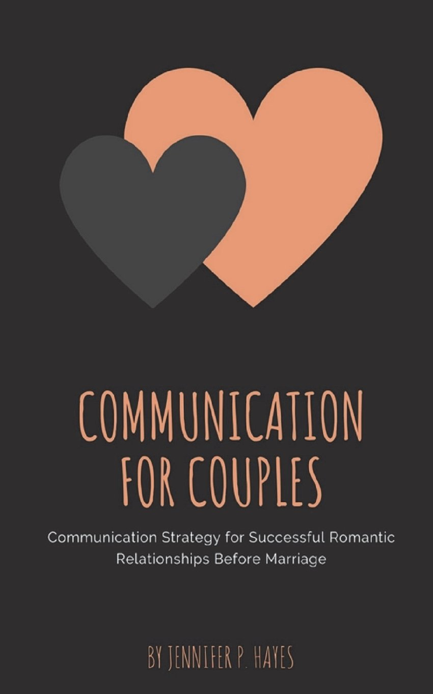 Success for Modern Day Relationships: Working with Dating, Engaged, and Married Couples