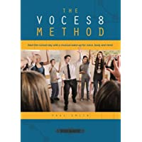 The VOCES8 Method: Start the school day with a musical wake-up for voice, body and mind