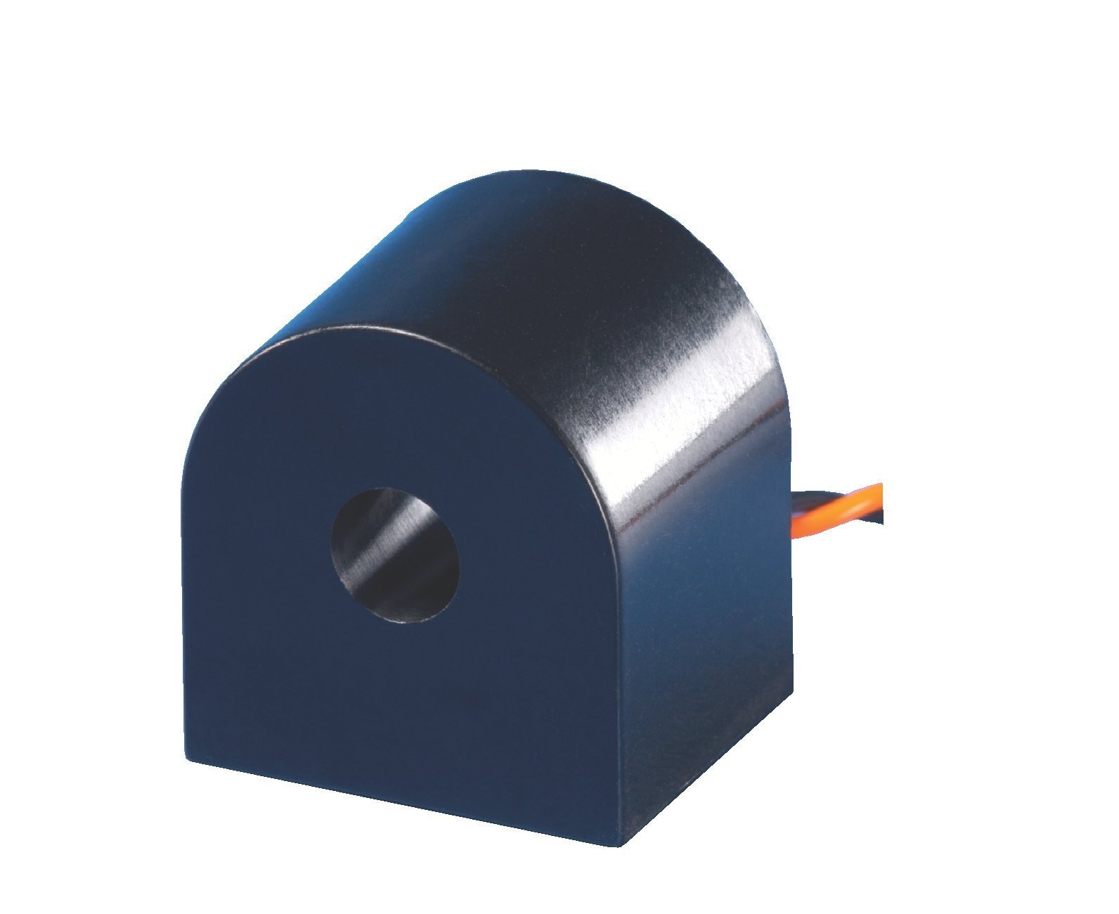 CR Magnetics CR9321-ACA AC Output Current Switch, Normally Open, 240 VAC RMS, 0.27'' Window Diameter