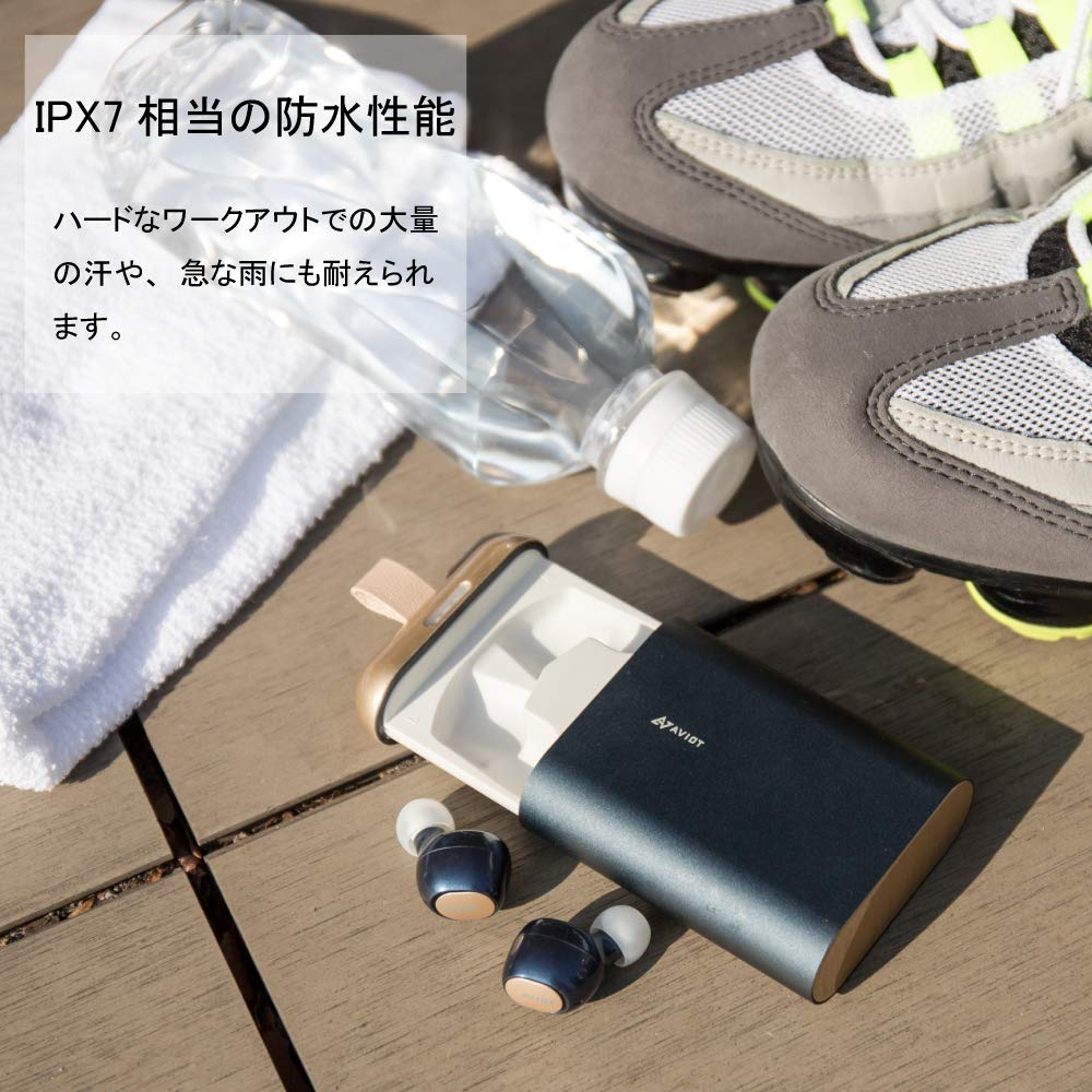 https://images-na.ssl-images-amazon.com/images/I/61hvKU5fRBL._SL1000_.jpg