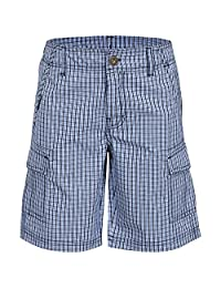 Trespass Childrens Boys Norris Casual Shorts