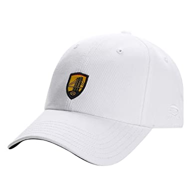Cayler & Sons Mujeres Gorras / Gorra Snapback Speed Curved: Amazon ...