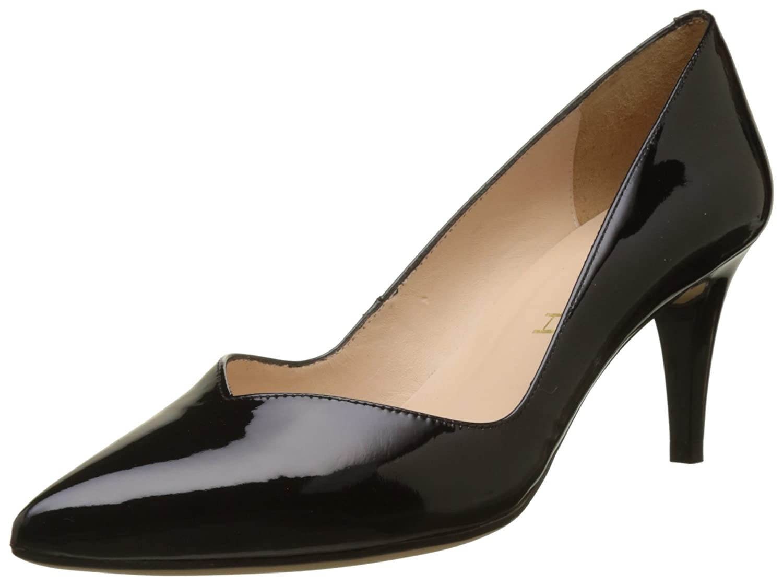 Unisa Kun_18_pa, Zapatos de Tacón para Mujer