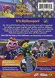 Sid the Science Kid: Sids Spooky Halloween