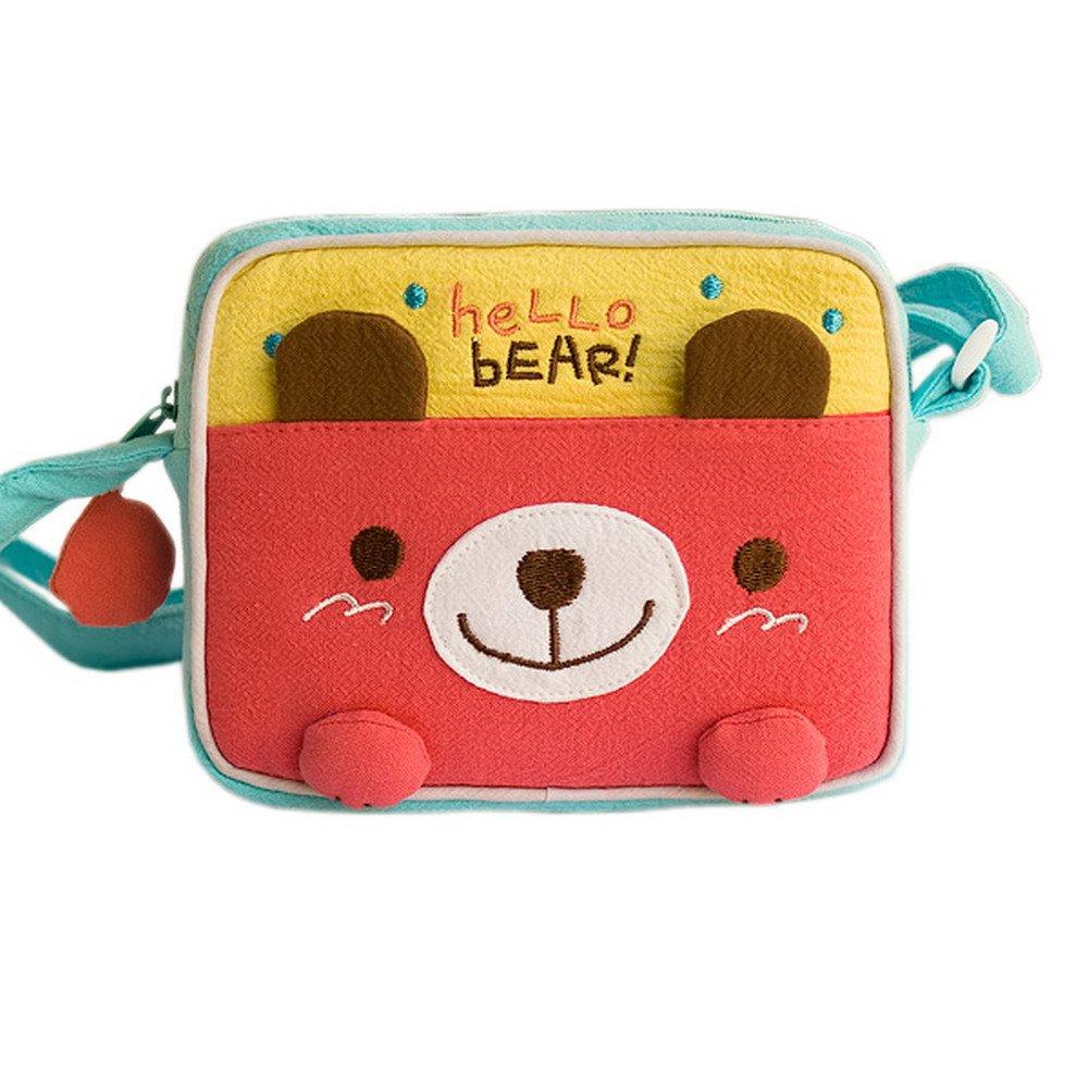 [Hello Bear] Bag Purse (5.54.71.2)
